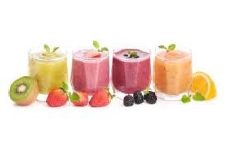 Delicious healthy smoothies - 7 simple tips to beat the heat in summers