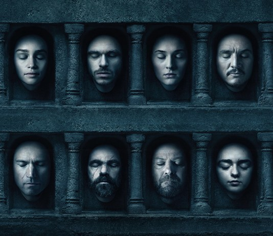 Game Of Thrones Season 6 Episode 5 leaked much earlier than expected