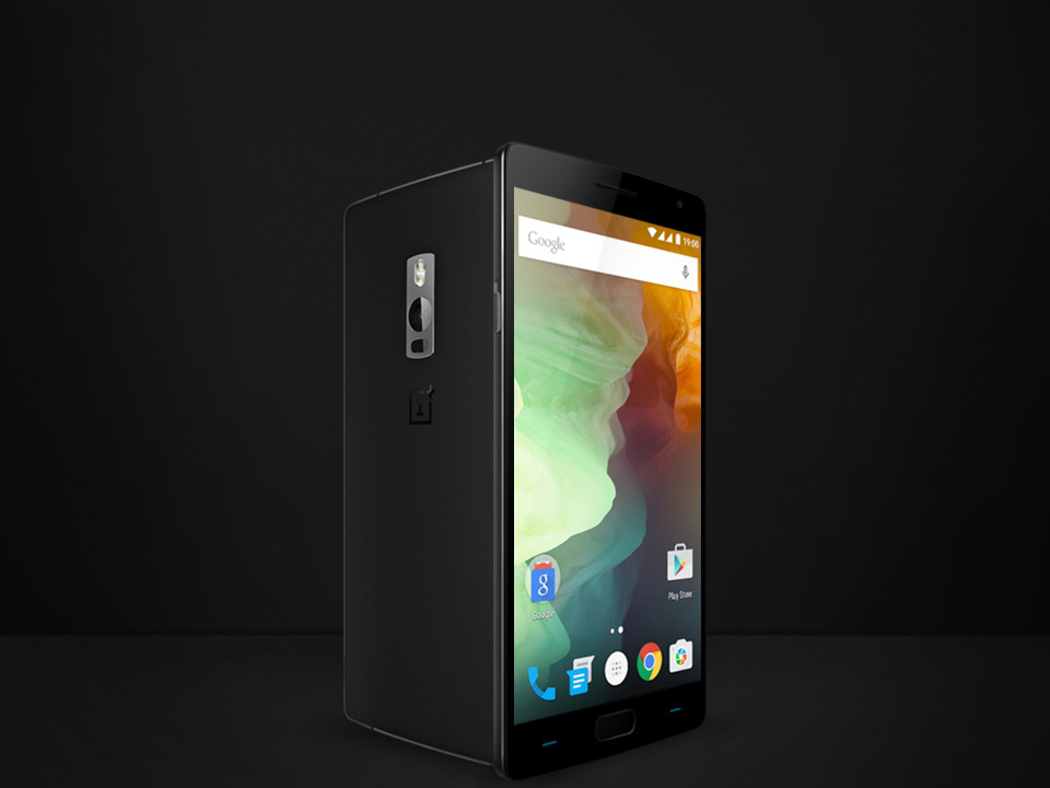 OnePlus 3, Dash Charge, OnePlus 3 Dash Charge technology