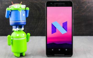 android-n-update-google-hero-1200-80