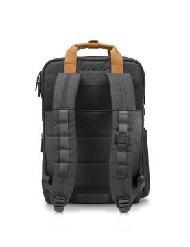 hp powerup backpack back