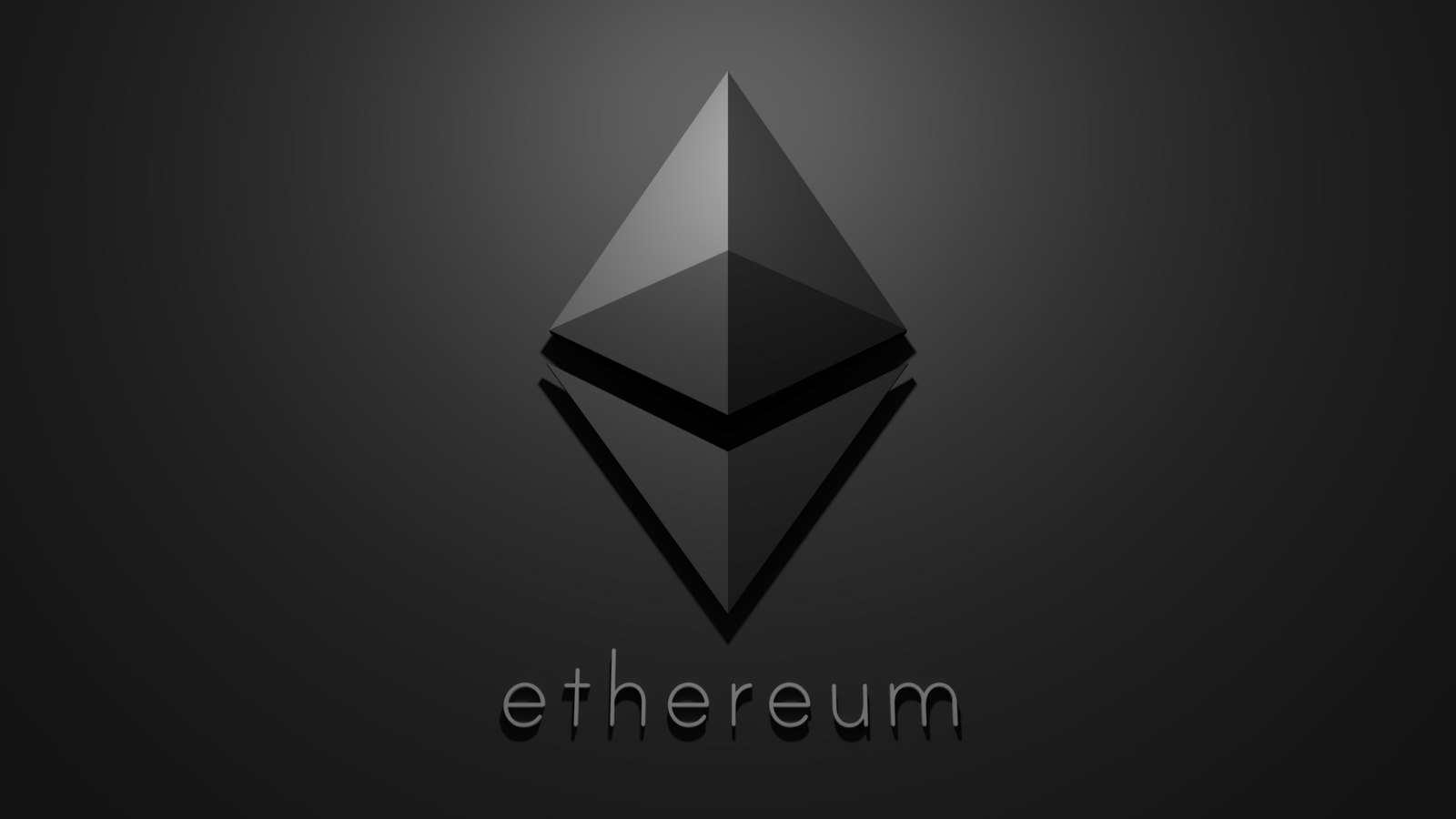 Hd Gamer Wallpaper All You Need To Know About Ethereum