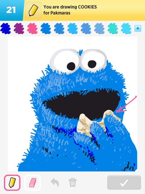 Very Cute Wallpapers For Facebook Best Pictures On Draw Something App The Nology