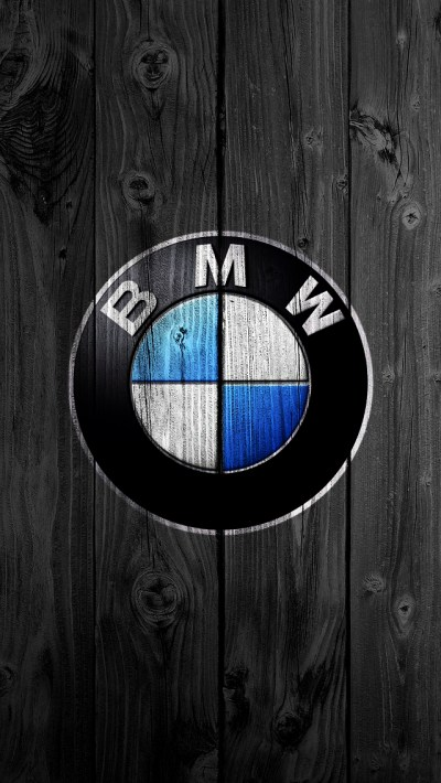 Collection of Mobile Phone Wallpapers - The Nology