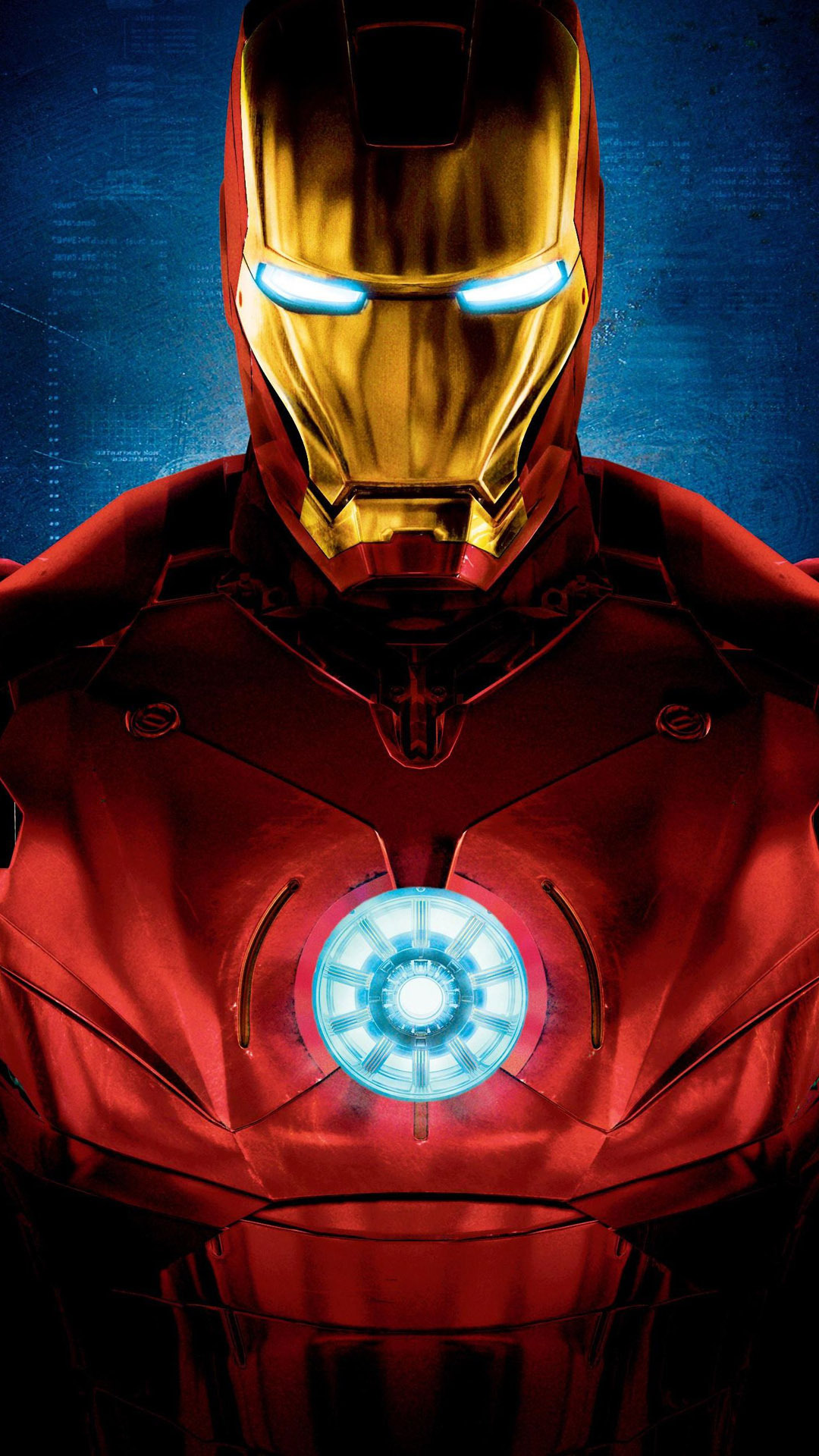 Best Wallpapers For Iphone 6 Hd 10 Hd Iron Man Iphone 6 Wallpapers The Nology