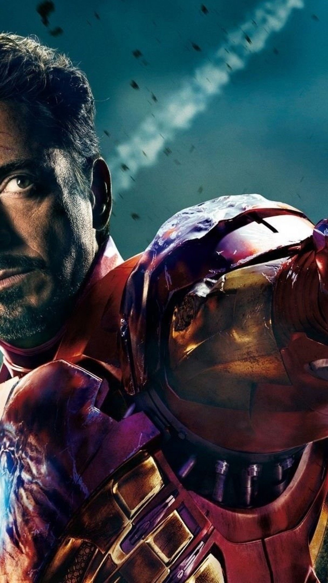 Most Beautiful Iphone Wallpapers 10 Hd Iron Man Iphone 6 Wallpapers The Nology