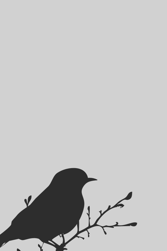 Marvel Iphone Wallpaper Cool Minimalist Iphone Wallpapers The Nology