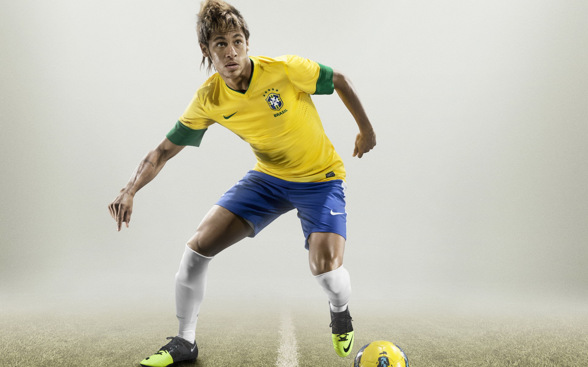 Best Wallpapers For Mobile Hd Free Download Awesome Neymar Wallpapers Hd The Nology