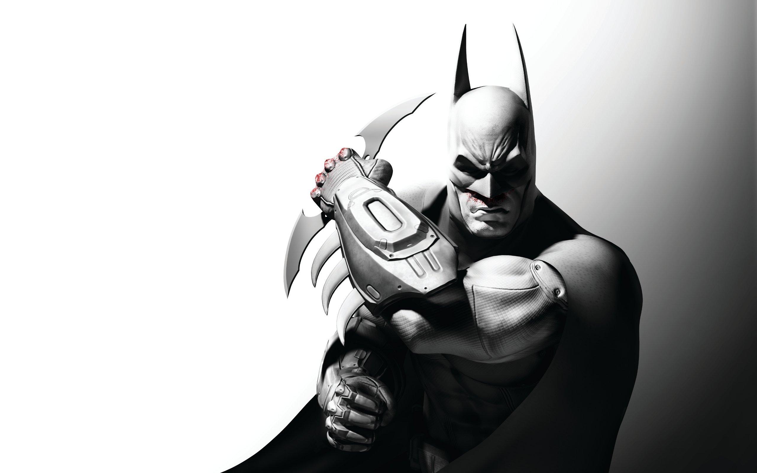 Wallpapers Hd Joker 22 Batman Wallpapers Hd The Nology