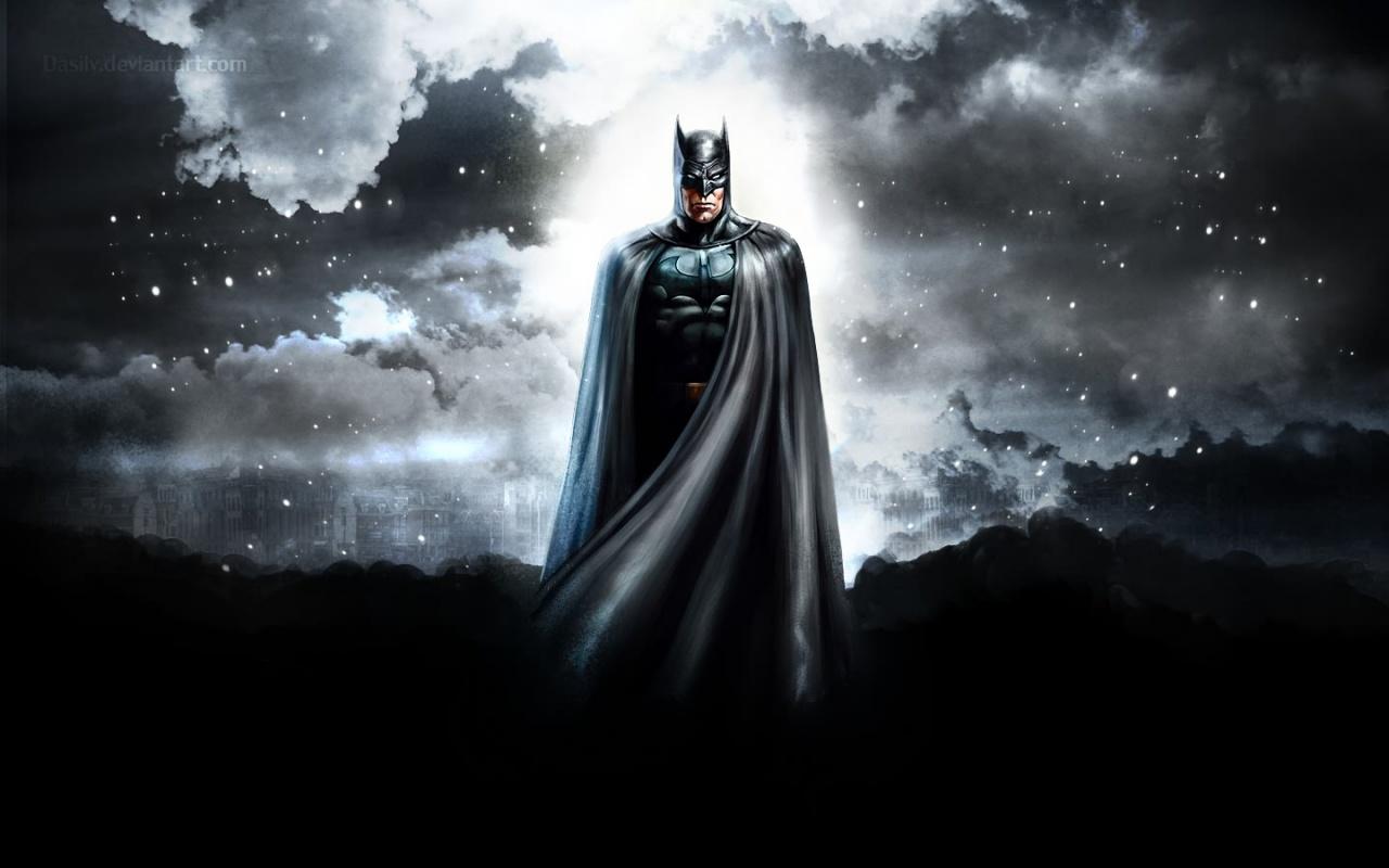 Best Hd Dark Wallpapers 22 Batman Wallpapers Hd The Nology