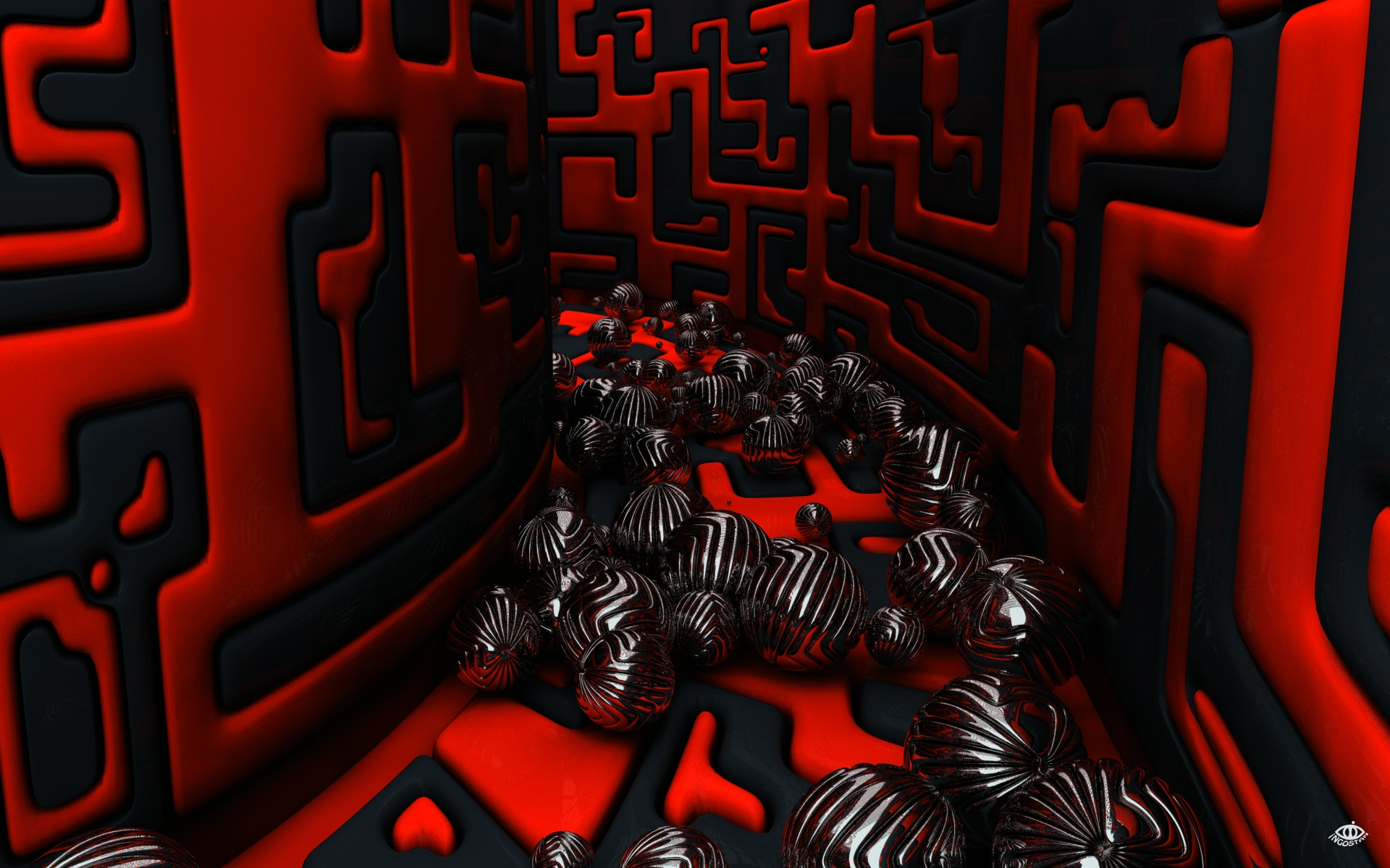 Black Wallpaper Hd 13 Awesome Black And Red Wallpapers Hd The Nology