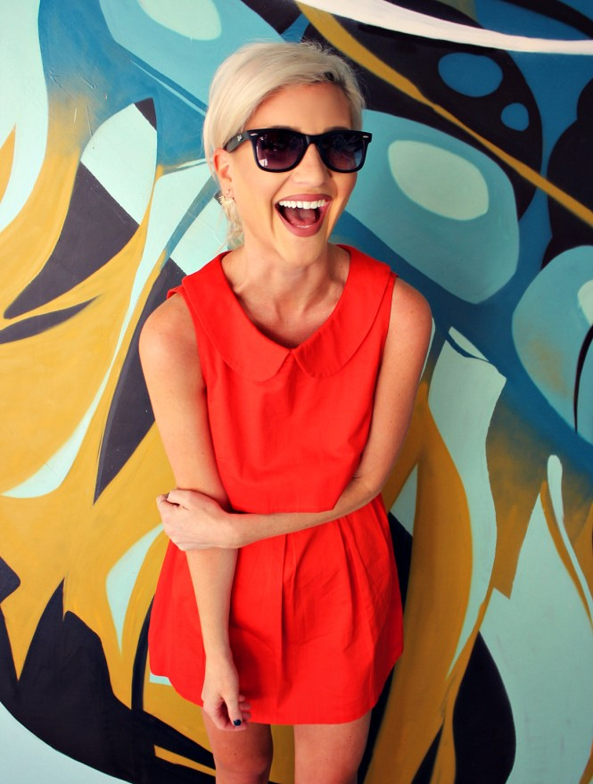 red-dress-the-linq-fall-fashion-lindsey-simon-the-nomis-niche-las-vegas-las-vegas-style-date-night-outfit-5