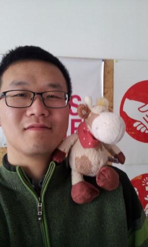 Zhang Han 1