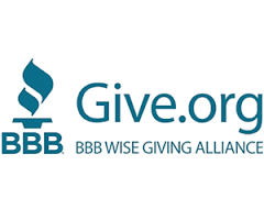 Charities Ignore BBB Request For Info