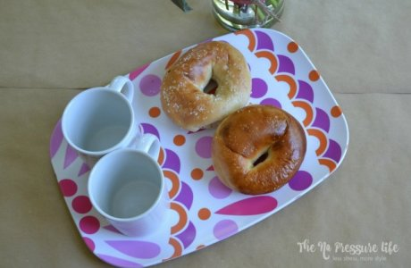 Late Summer Entertaining with Plate Shoppe