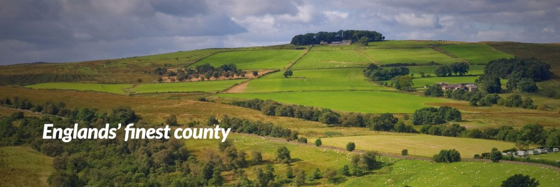 englands_finest_county