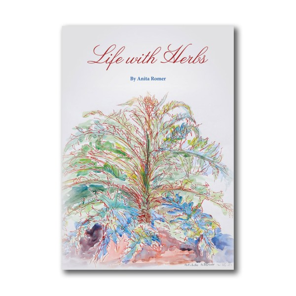 Herbal Book.indd