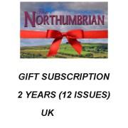 North FC Gift 2Y