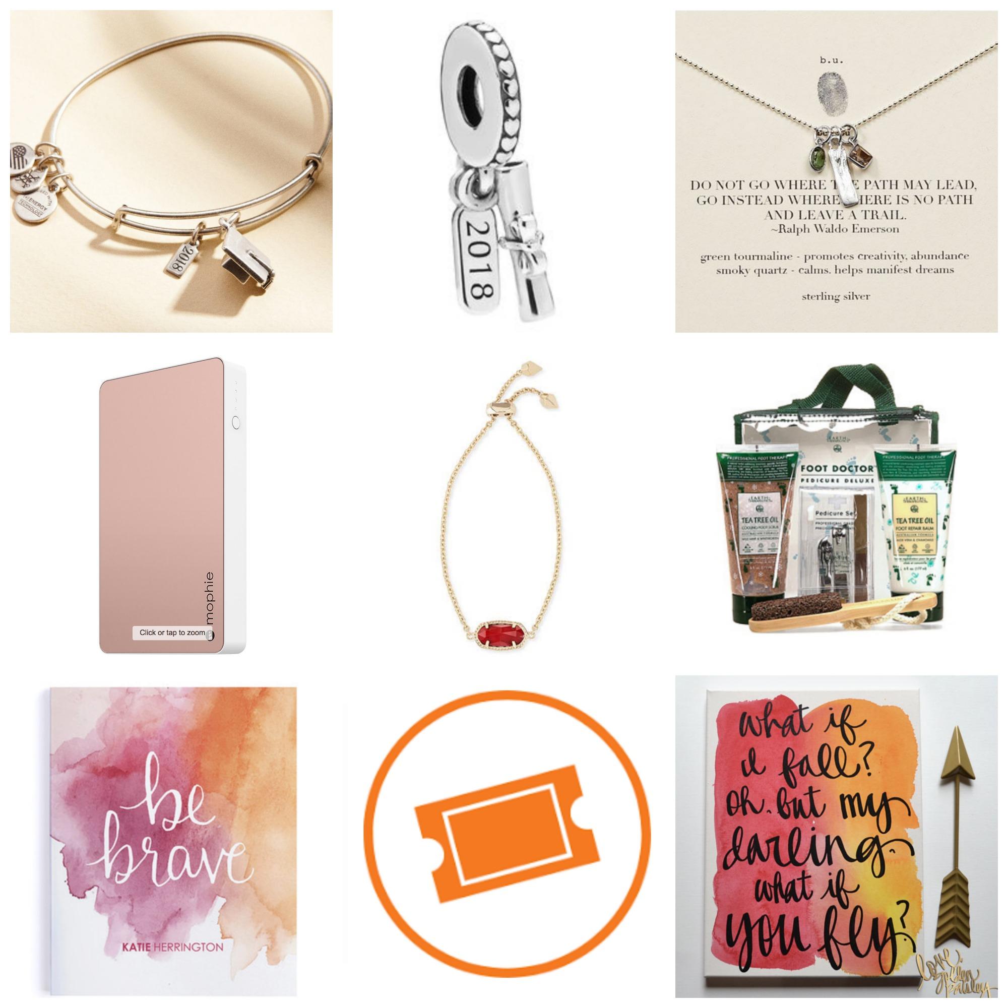 Fullsize Of Graduation Gift Ideas For Her