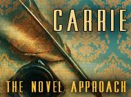 TNA_Signature_Carrie
