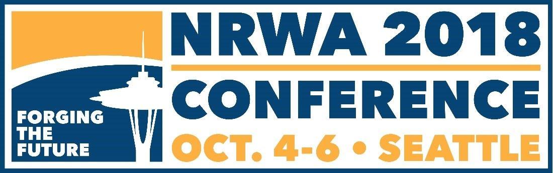 National Résumé Writers\u0027 Association - 2018 Conference Sponsor