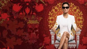 Queen of the South – My Summer Obsession and GIVEAWAY