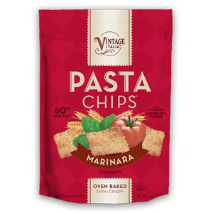 Pasta_Chips_300