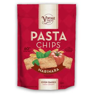 Pasta_Chips_300