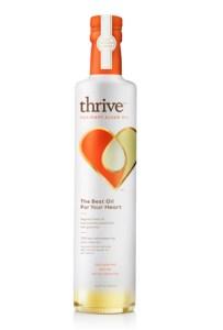 Thrive oil-300