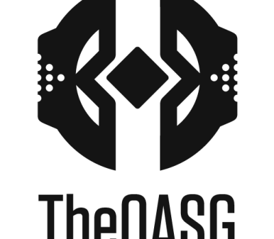 cropped-TheOASG_72dpi_512px512px_logo.png