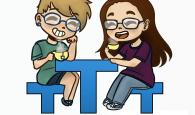 Translator Tea Time Episode 2: Manga Bibles, Notes, and Popularity
