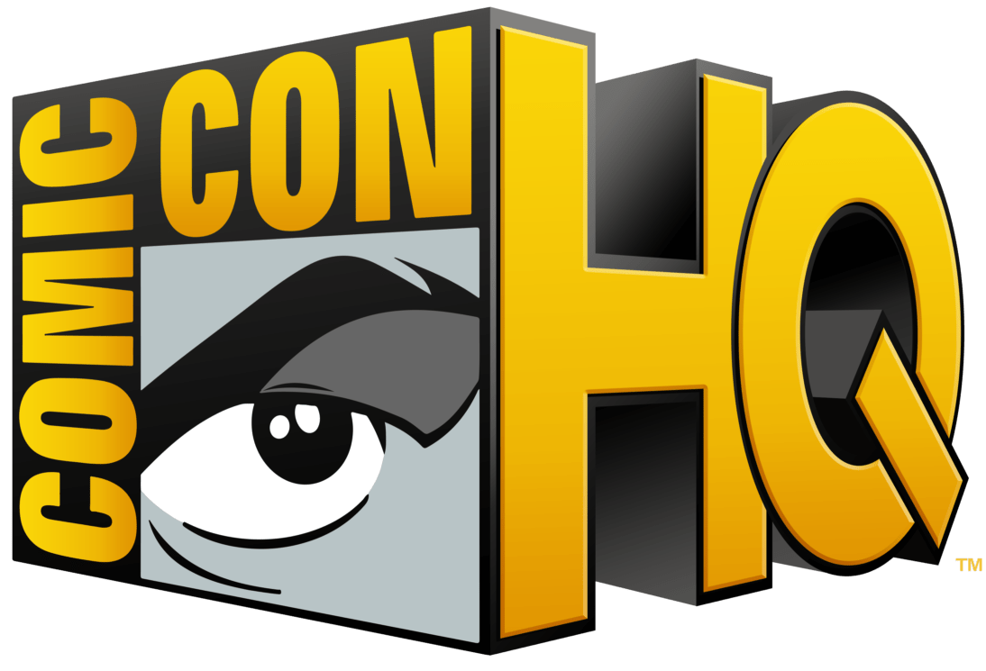 Is It Worth It To Sign Up to Comic-Con HQ?