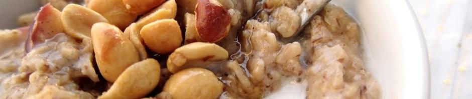 honey-nut-oatmeal-003