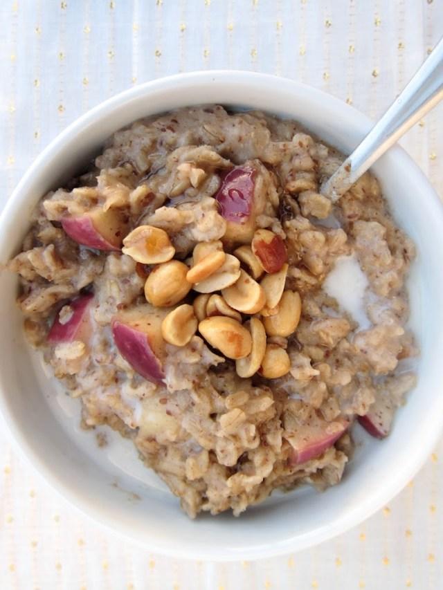 honey-nut-oatmeal-006