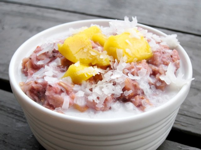 raspberry-mango-oatmeal-001