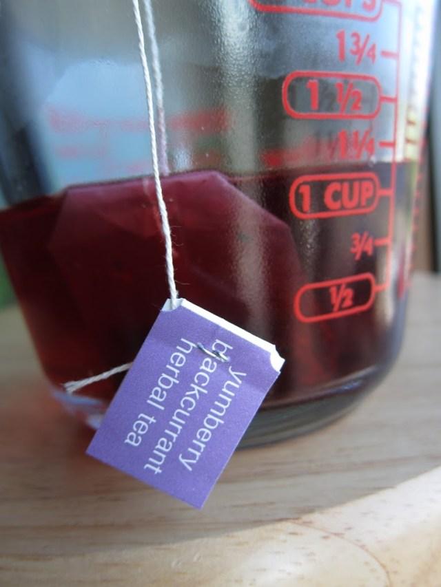 tea-steeped-oatmeal-with-kiwi-001