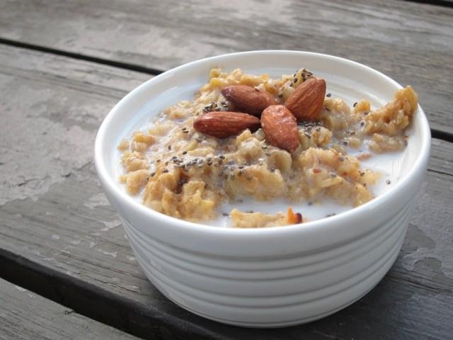 banana-bread-oatmeal-001