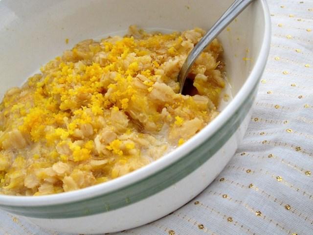 fuzzy-navel-oatmeal-003