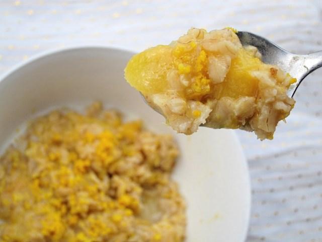 fuzzy-navel-oatmeal-008