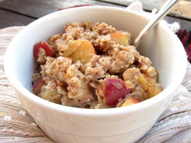 apple-pie-oatmeal-003