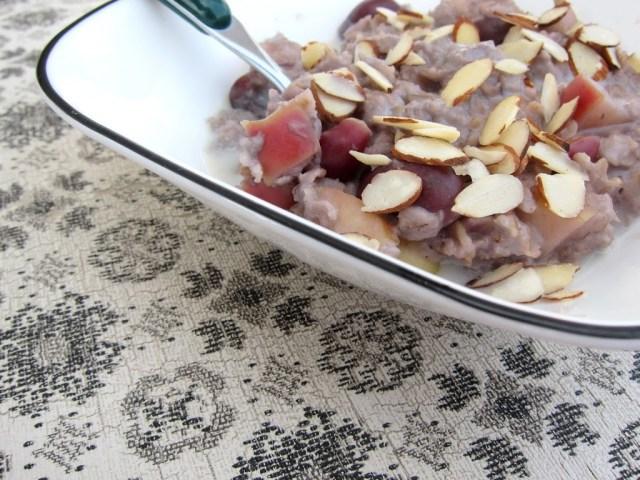 cherry-oatmeal-005