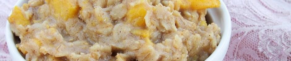 peach-pie-oatmeal-007
