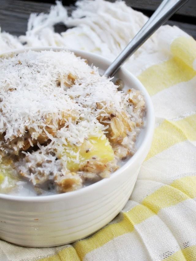 pina-colada-oatmeal-002