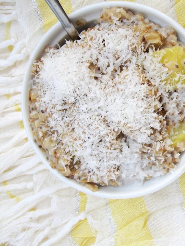 pina-colada-oatmeal-005