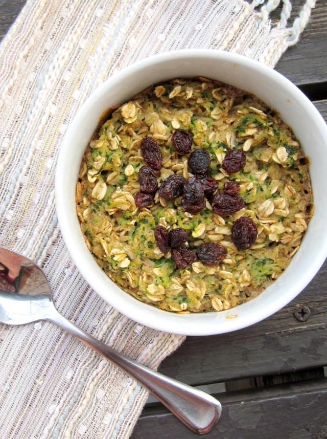 zucchini-bread-baked-oatmeal-003