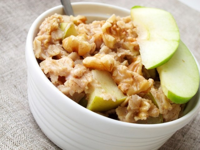 green-apple-walnut-5-