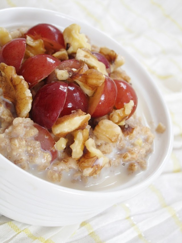 grape-and-walnut-004