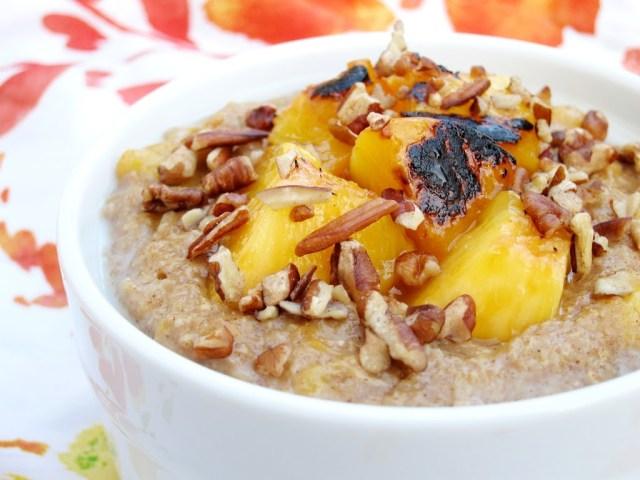 grilled-peach-oatmeal-012