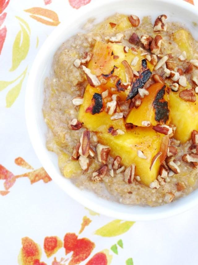 grilled-peach-oatmeal-018