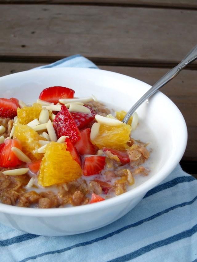 orange-strawberry-oatmeal-1-